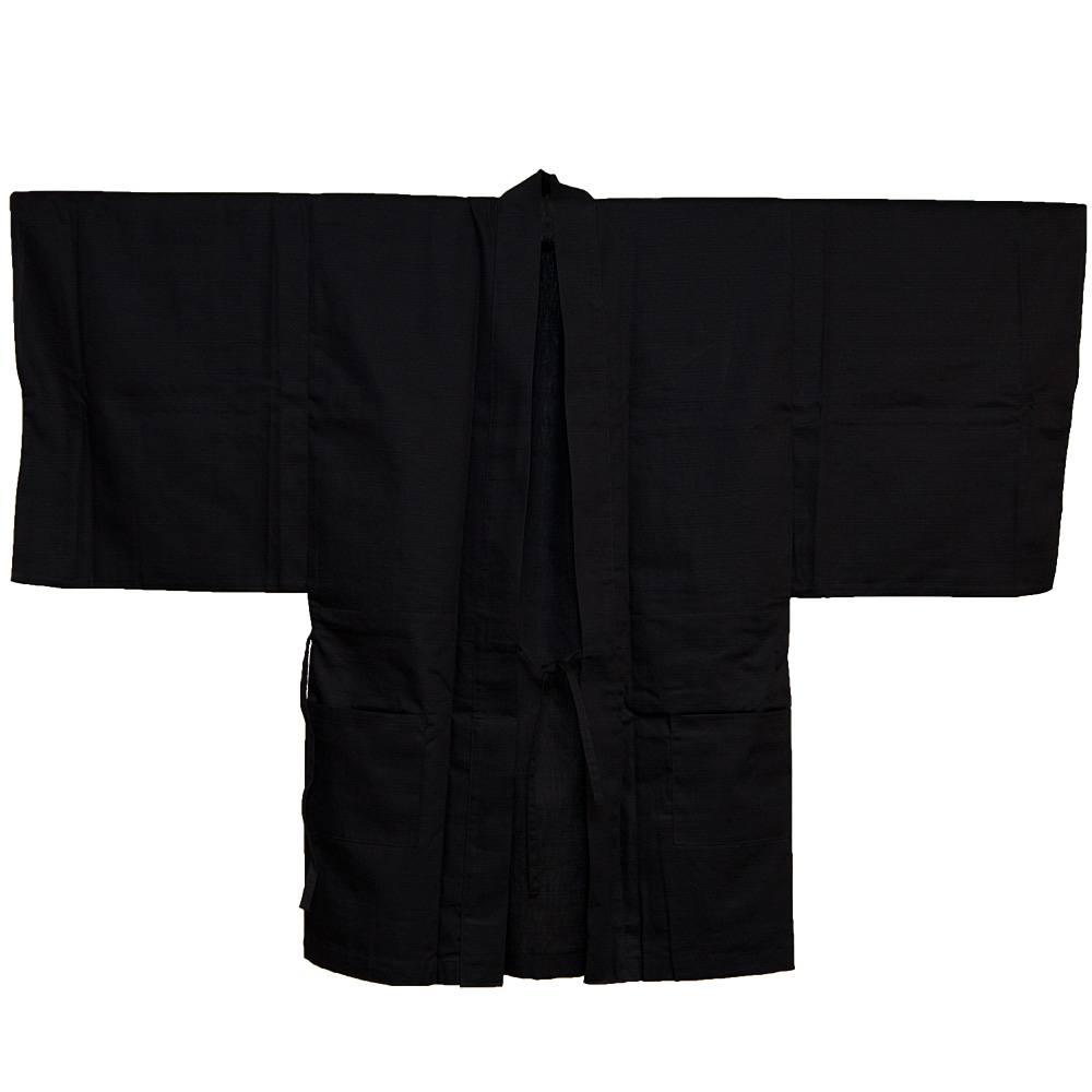 haori kimono jacke f r damen und herren. Black Bedroom Furniture Sets. Home Design Ideas