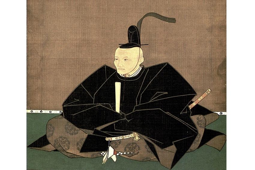 Hosokawa Tadatoshi – Der mächtige Samurai