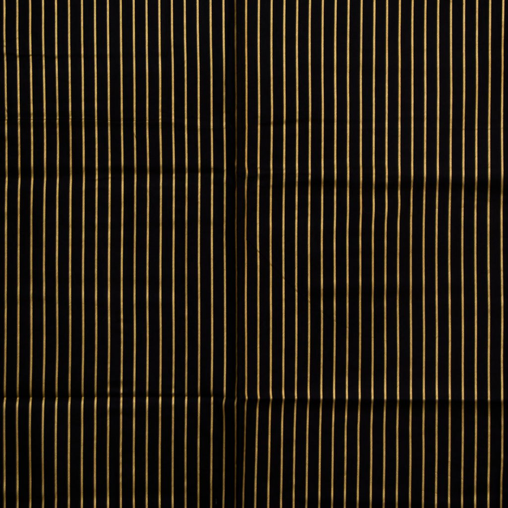 kimono f r herren dicke streifen. Black Bedroom Furniture Sets. Home Design Ideas