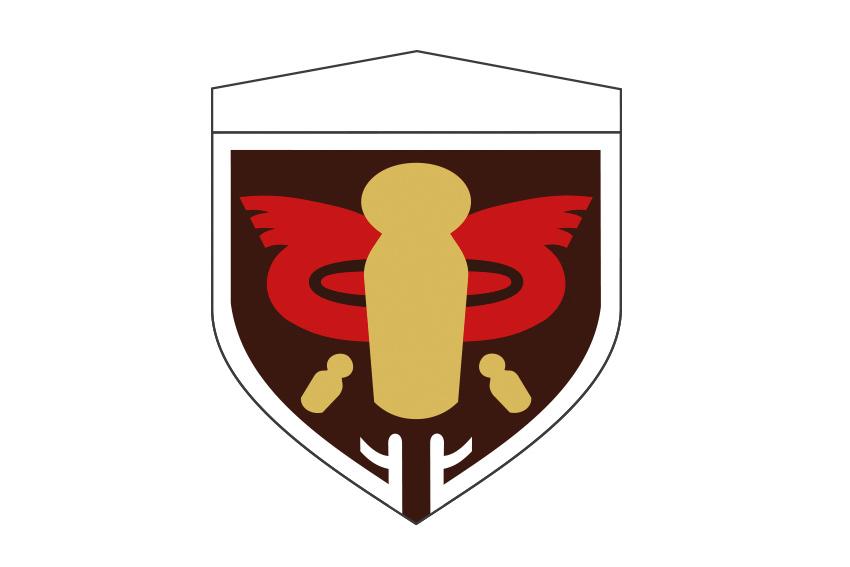 Kokeshi-emblem-historisch