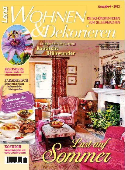 Lena-Wohnen-und-Dekorieren-Deckblatt