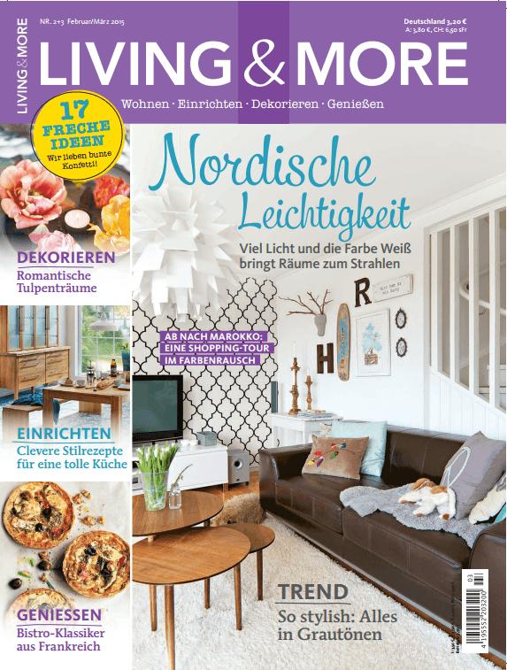 Living-More-Nr-2-3-Februar-M-rz-2015-Titelblatt