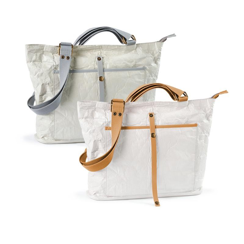 schultertasche fenner fashion handtaschen anziehen japanwelt. Black Bedroom Furniture Sets. Home Design Ideas