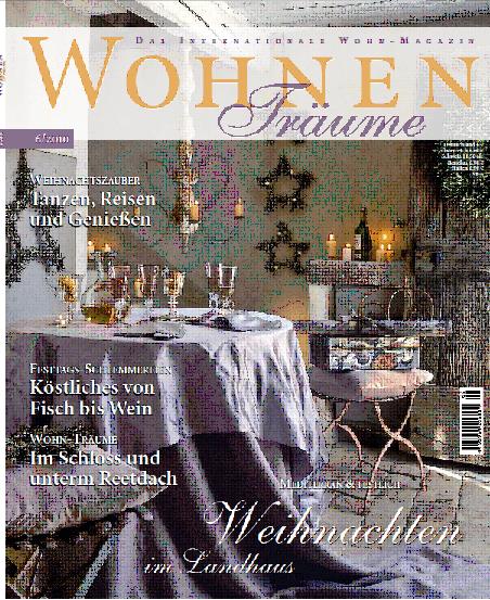 Wohnen-Tr-ume-Deckblatt