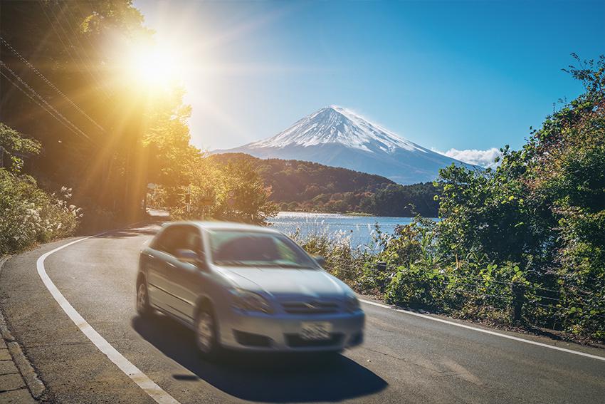 autofahren-landstrassen-japan