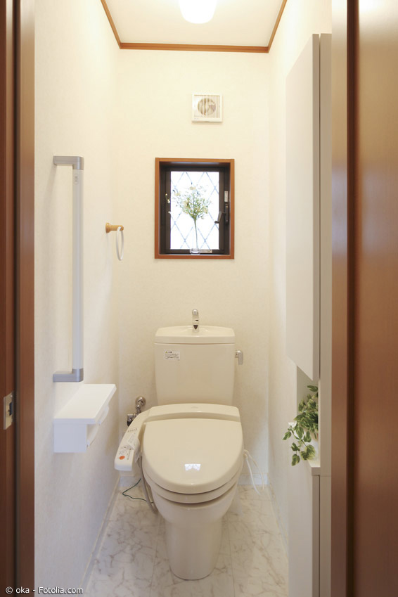 Japanische Toilette Deutschland japanische körperpflege kultur der sauberkeit japanwelt de
