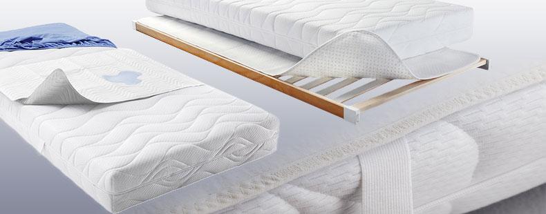 bettlaken bettlaken with bettlaken bettlaken with bettlaken tlg bettwsche microfaser x cm uni. Black Bedroom Furniture Sets. Home Design Ideas