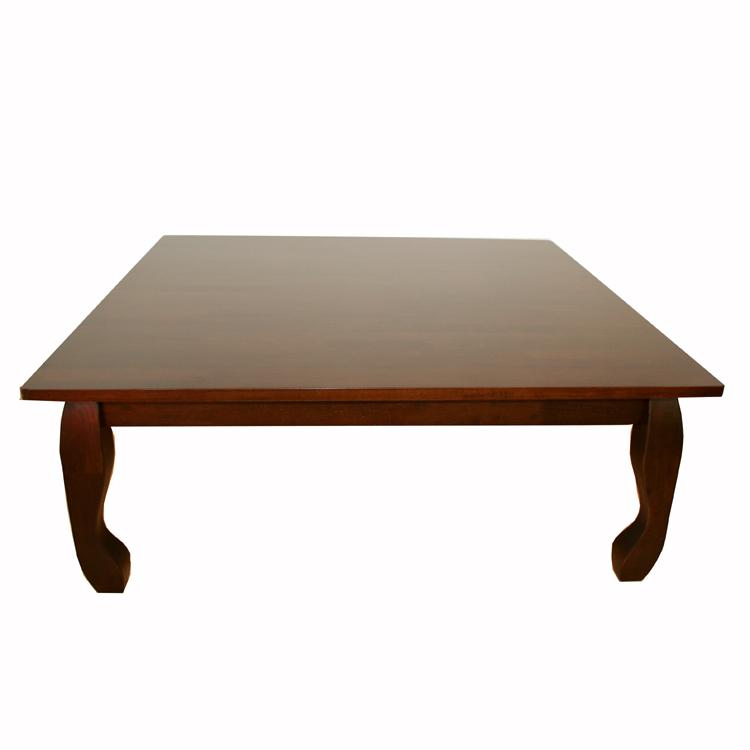 Couchtisch Beistelltisch  Kurotsugumi • Tische • Wohnen