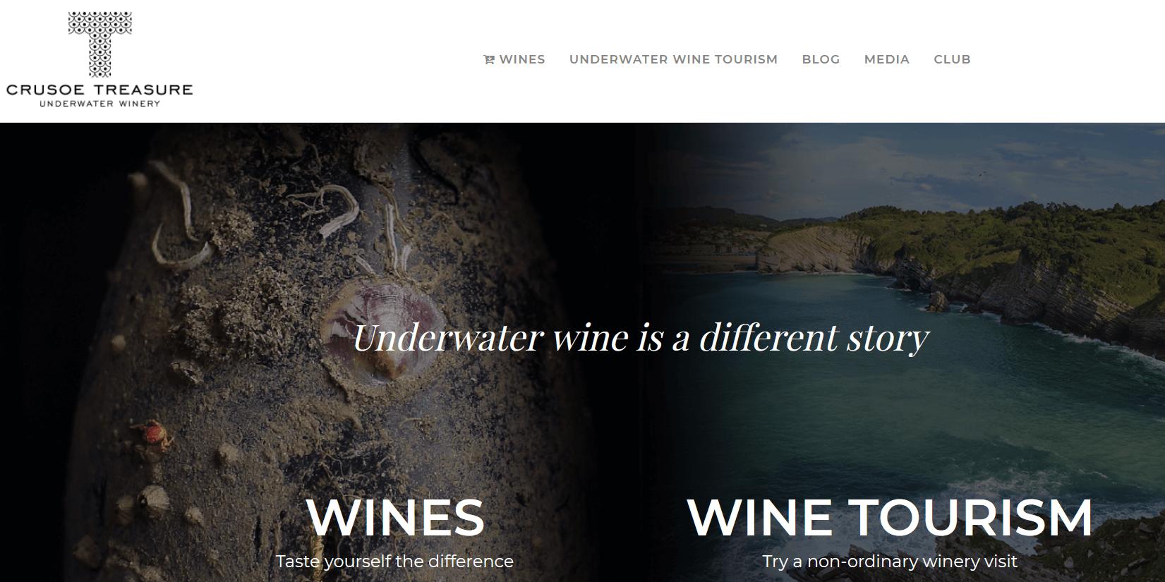 crusoe-treasure-underwater-winery