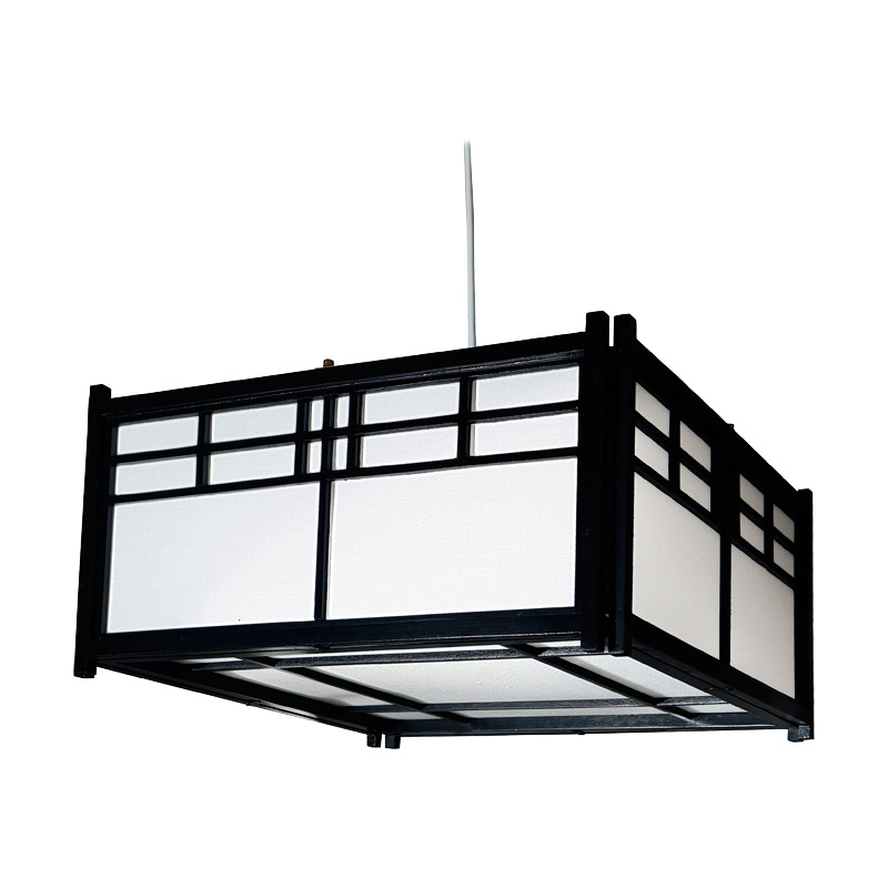 deckenlampe ishikawa deckenlampen asiatische lampen