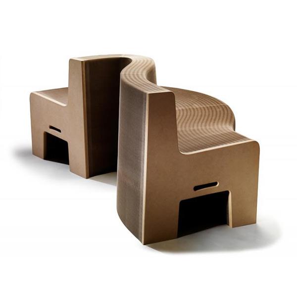 designsofa flexiblelove earth 16 flexiblelove designsofa designer m bel m bel wohnen. Black Bedroom Furniture Sets. Home Design Ideas