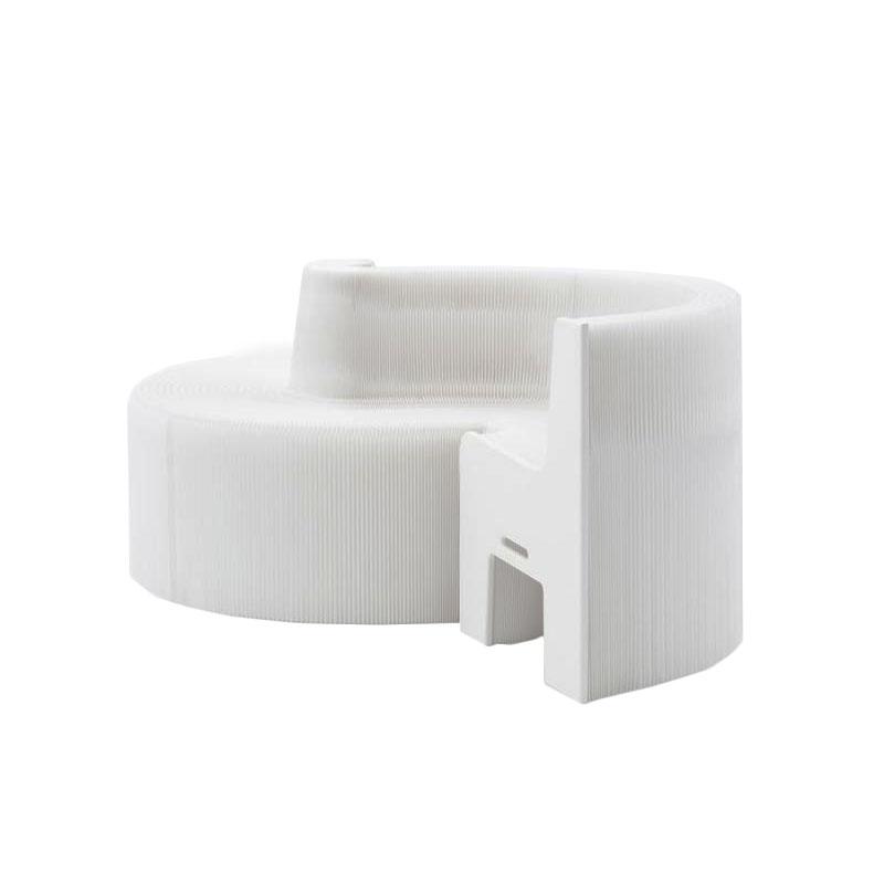 designsofa flexiblelove snow 16 flexiblelove designsofa designer m bel m bel wohnen. Black Bedroom Furniture Sets. Home Design Ideas