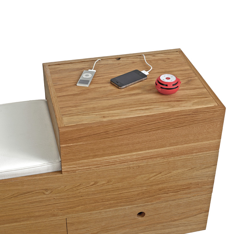 container yosai spezialm bel wohnen japanwelt. Black Bedroom Furniture Sets. Home Design Ideas