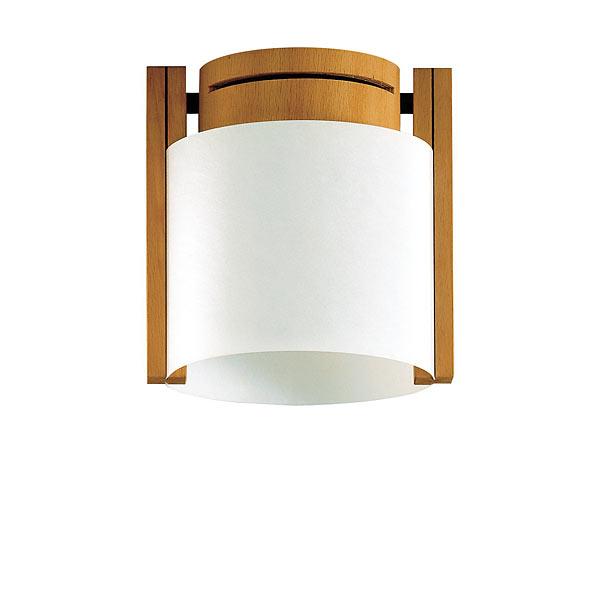 Domus deckenlampe drum deckenlampen asiatische for Asiatische deckenlampe