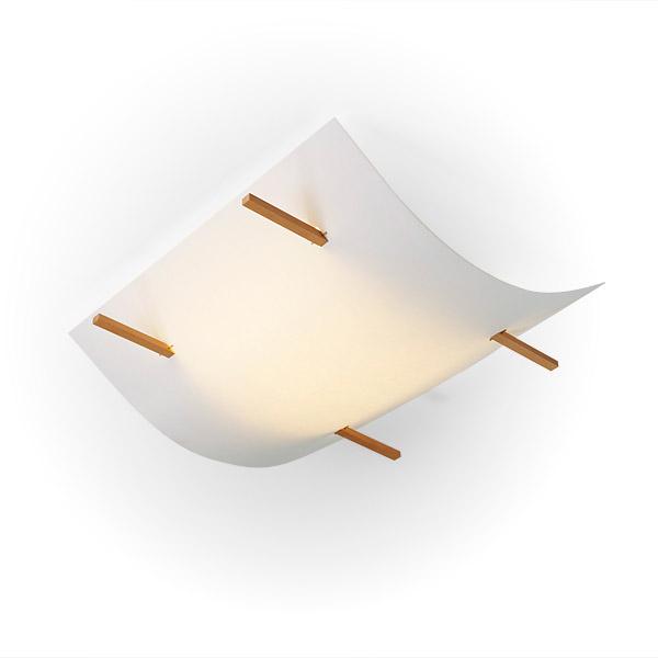 Deckenlampe Aus Holz Cool Messing Bronze Lampe Leuchter: Deckenlampe. Deckenlampe Antik Blau With Deckenlampe
