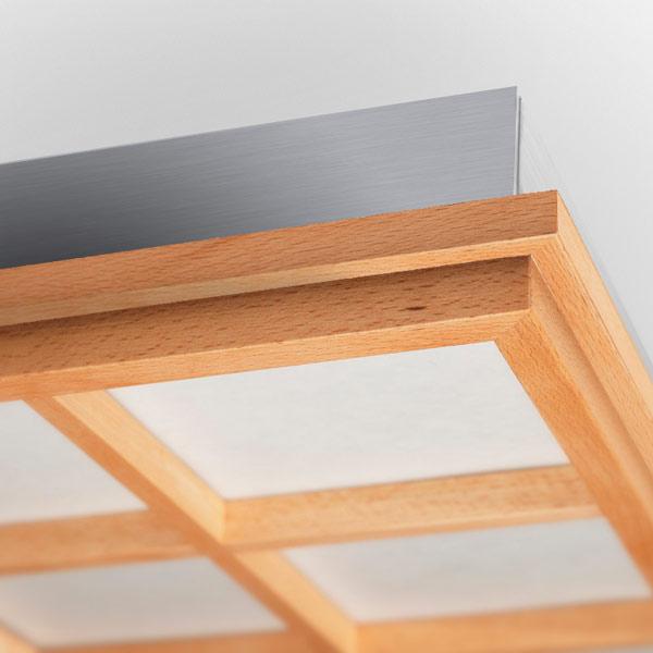 domus deckenlampe kioto 10 deckenlampen asiatische. Black Bedroom Furniture Sets. Home Design Ideas
