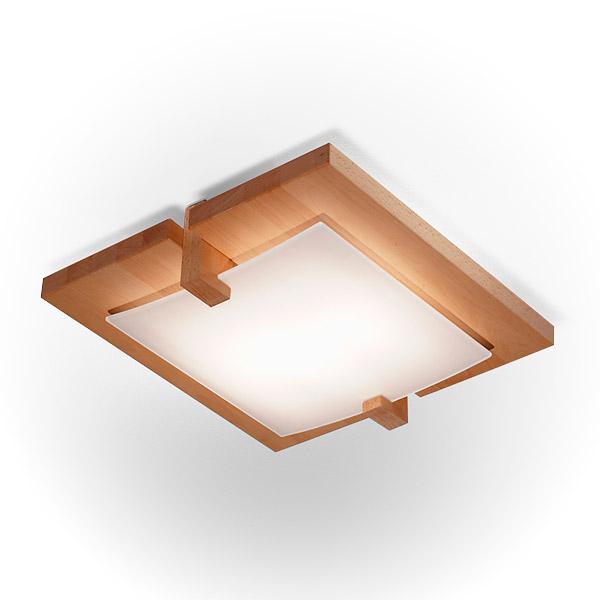 Domus Deckenlampe - TAURUS • Deckenlampen • Asiatische Lampen ...