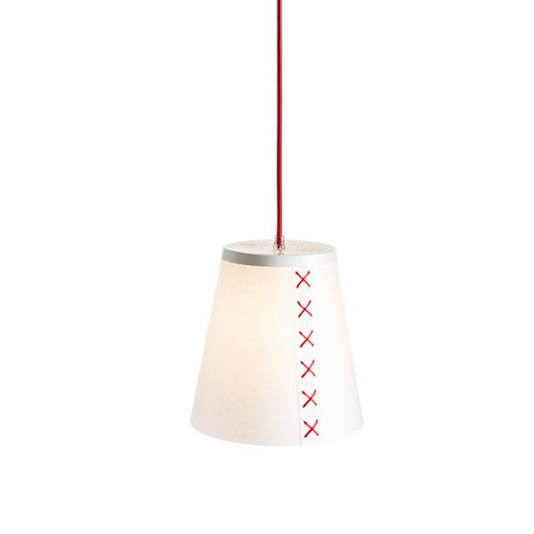 domus pendelleuchte fl r lunopal felt deckenlampen. Black Bedroom Furniture Sets. Home Design Ideas