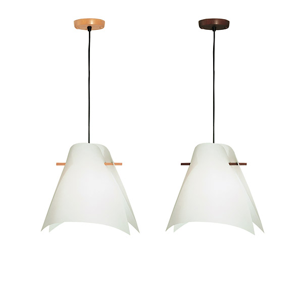 asiatische lampen asiatische stehleuchten asia lampen stehlampen asiatische stehleuchten asia. Black Bedroom Furniture Sets. Home Design Ideas