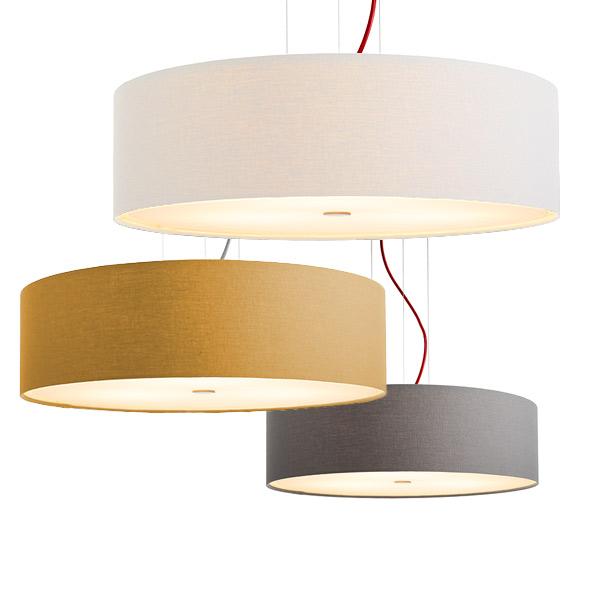 domus pendelleuchte sten linium deckenlampen. Black Bedroom Furniture Sets. Home Design Ideas