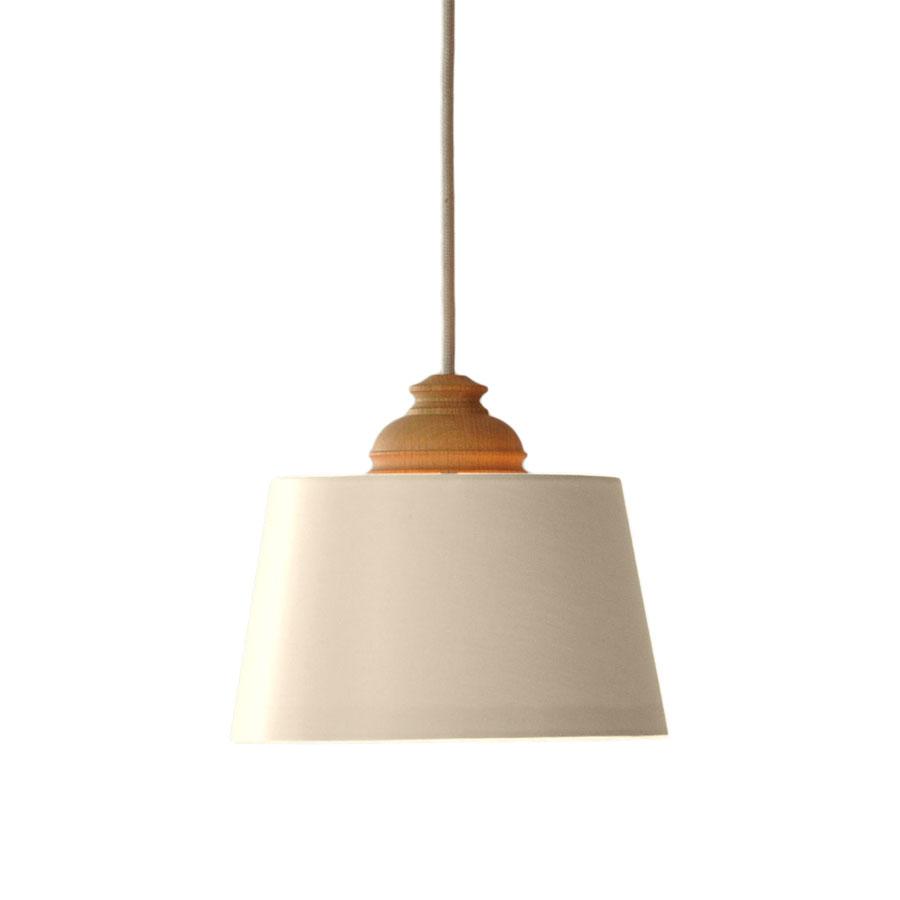 domus pendelleuchte thilda 1 deckenlampen asiatische. Black Bedroom Furniture Sets. Home Design Ideas