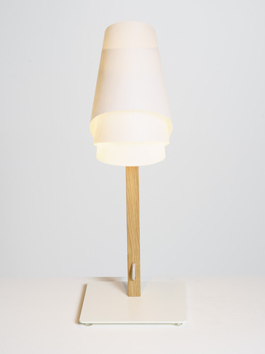 domus tischleuchte fl ks tisch stehlampen. Black Bedroom Furniture Sets. Home Design Ideas