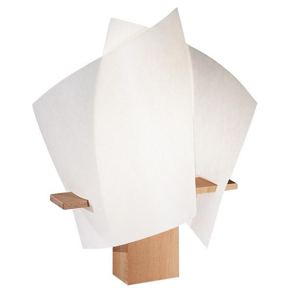 domus tischleuchte plan b wandlampen asiatische. Black Bedroom Furniture Sets. Home Design Ideas