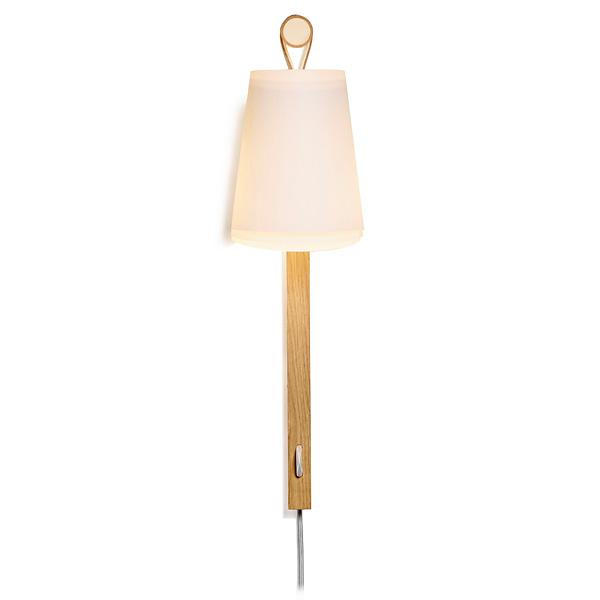 domus wandleuchte fl ks wandlampen asiatische lampen. Black Bedroom Furniture Sets. Home Design Ideas