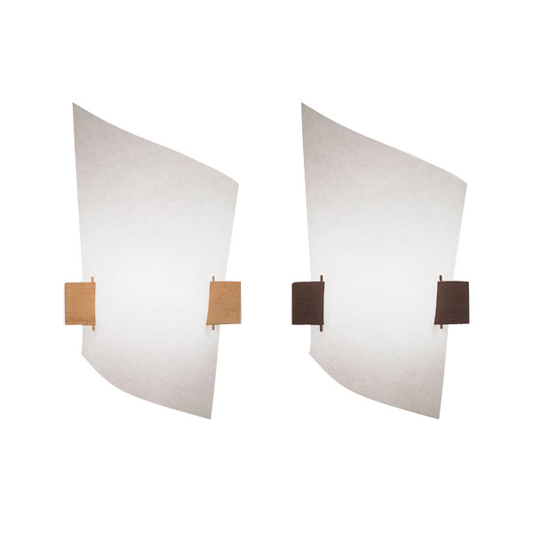domus wandleuchte plan b wandlampen asiatische. Black Bedroom Furniture Sets. Home Design Ideas