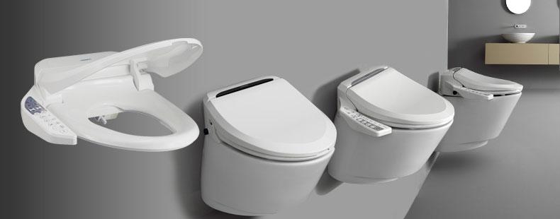 bidet und dusch wc die intimhygiene aus japan bei. Black Bedroom Furniture Sets. Home Design Ideas