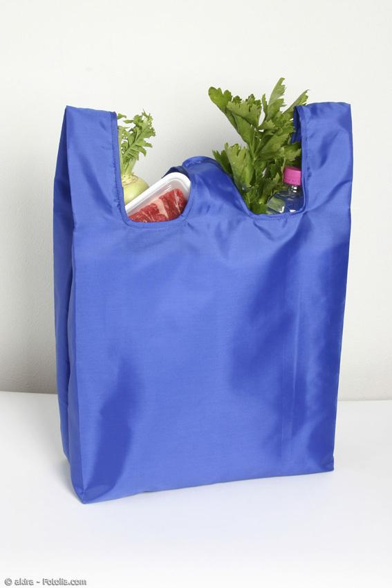 Eco-Bags sind eine gute Alternative zu Plastiktüten. Die Einkaufstaschen sind stabil, lassen sich mehrmals verwenden und platzsparend verstauen. Auch Japanwelt bietet Einkaufstaschen aus Stoff sowie original japanische Eco-Bags an.