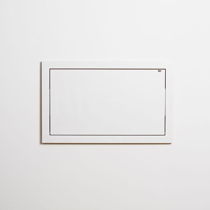 fl pps sekret r in ambivalenz designer m bel m bel wohnen japanwelt. Black Bedroom Furniture Sets. Home Design Ideas