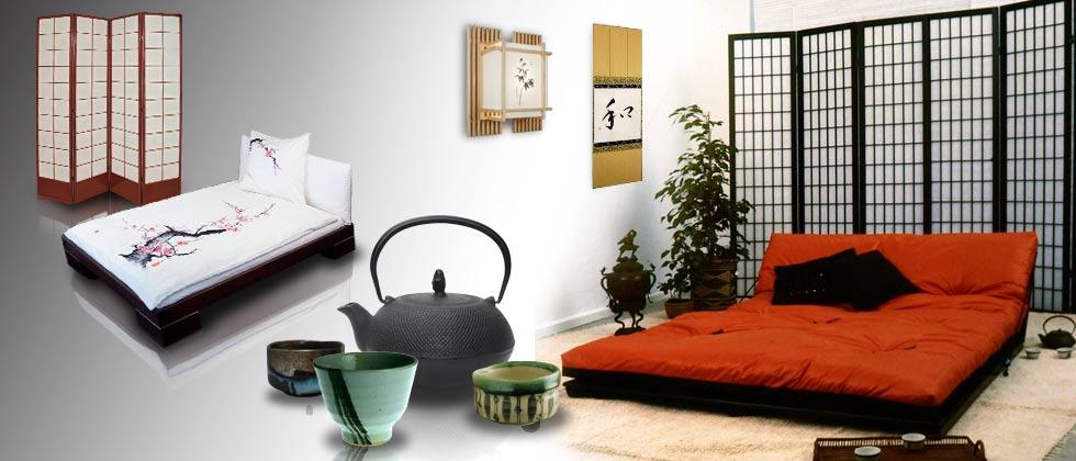 Einrichtungsideen Im Japanischen Stil Zen Ambiente - angletsurfphoto ...
