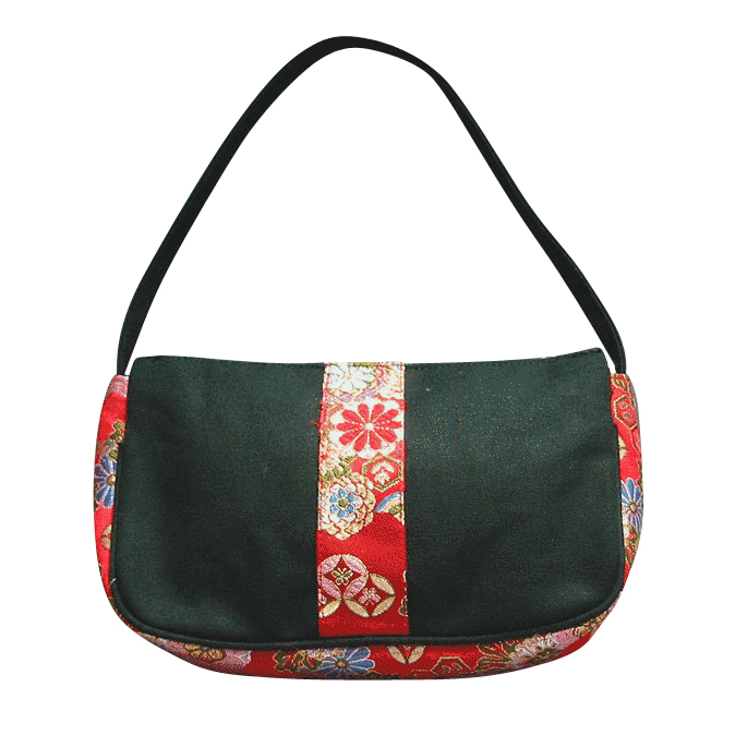 Handtasche Canvas Handtaschen Anziehen Japanwelt