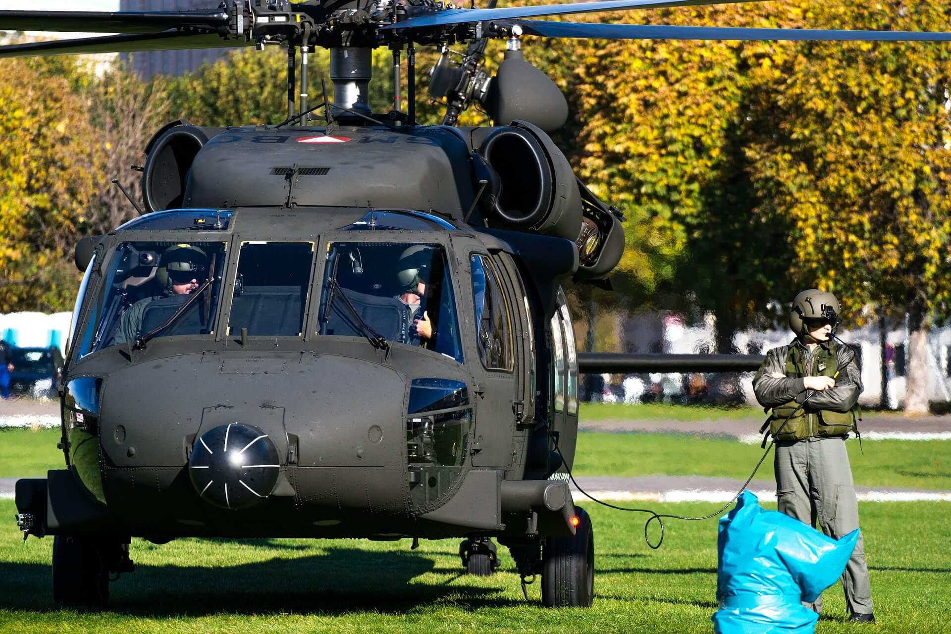 helikopter-detail