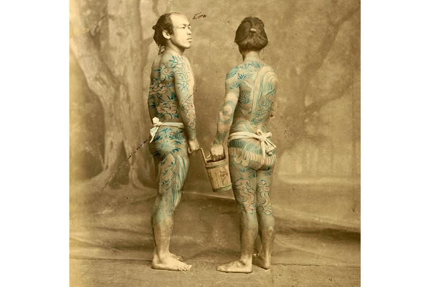 irezumi-japanische-tattoo-meji-zeit