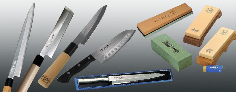 Japan Messer Bei Japanwelt Online Gunstig Kaufen