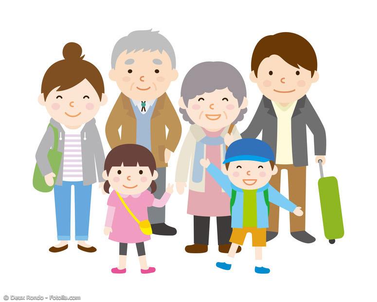 In der Goldenen Woche gibt es vier Feiertage, die durch das Wochenende dazwischen zu einer langen Erholungsphase für die meisten Japaner werden.