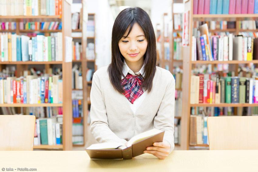 Die japanische Grammatik ist nur einer der Stolpersteine beim Japanisch lernen. Es kommt wie üblich im Japanischen aufs Detail an.