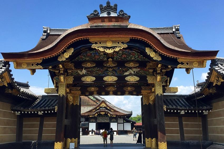 kaiserpalast-kyoto