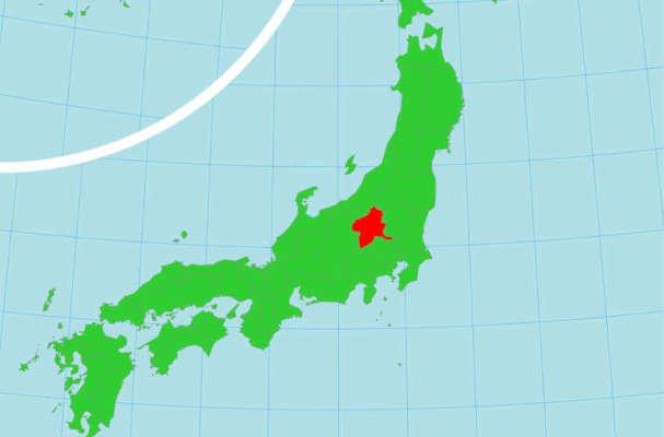 karten-japan-gunma-markiert2