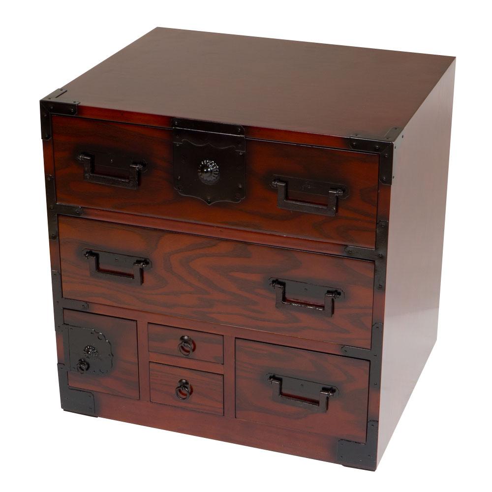 kleine kommoden top kleine kommode with kleine kommoden. Black Bedroom Furniture Sets. Home Design Ideas