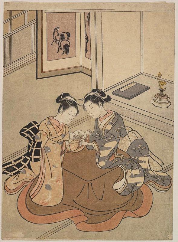 Früher gab es Gruben-Kotatsu, bei denen im Boden eine Vertiefung war, in der Kohlen glühten. Diese Art ist heute – mit Ausnahme von ländlichen Einzelfällen – nicht mehr gebräuchlich.