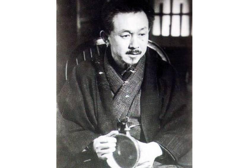 mingei-volkskunst-yanagi-muneyoshi