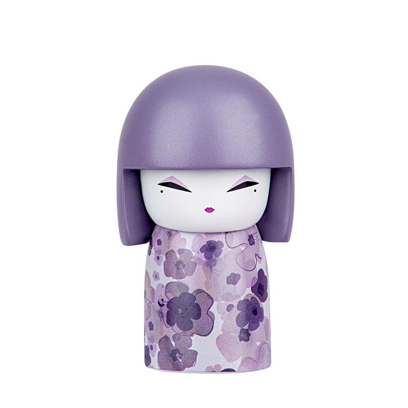 Mini Kimmidoll RENKO Dolls