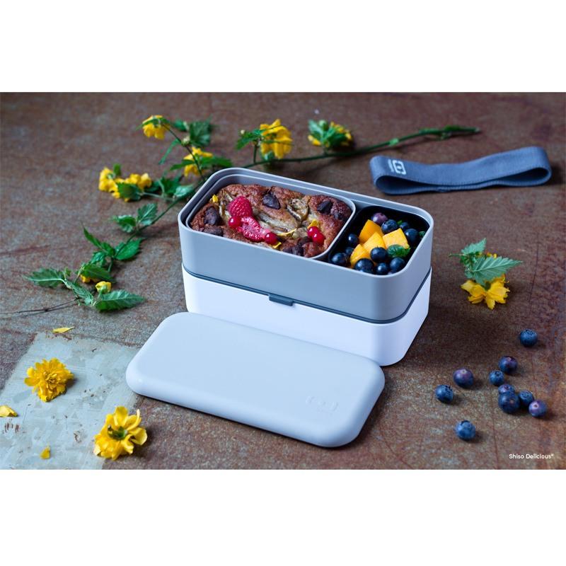 Monbento Original 1l Bento Box