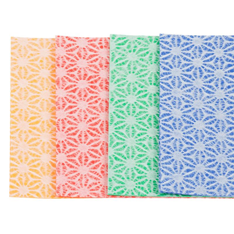 origami papier kasane washi asa no ha origami papier 15x15 cm origami traditionelles. Black Bedroom Furniture Sets. Home Design Ideas