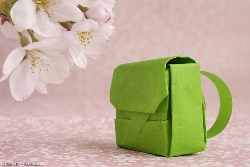was man aus origami papier alles machen kann. Black Bedroom Furniture Sets. Home Design Ideas