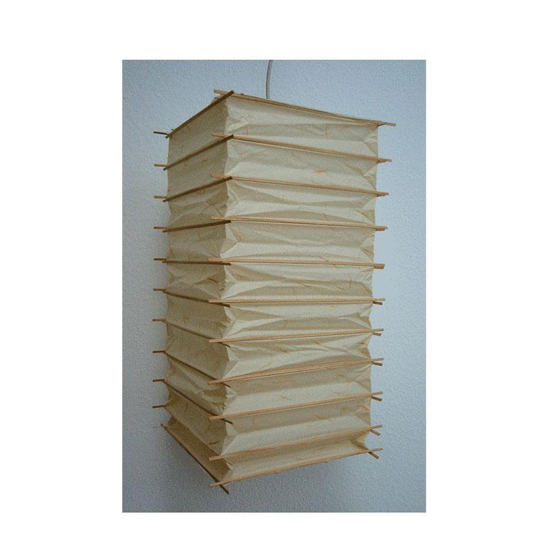 papierlaterne kyoto papierlampen asiatische lampen. Black Bedroom Furniture Sets. Home Design Ideas