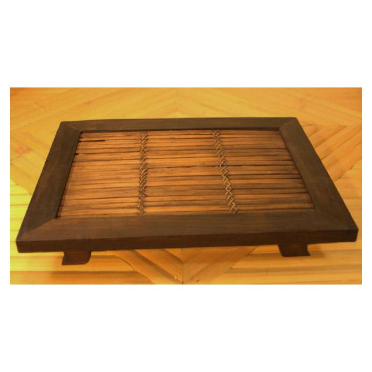 tablett kyoto tabletts servieren japanische k che japanwelt. Black Bedroom Furniture Sets. Home Design Ideas